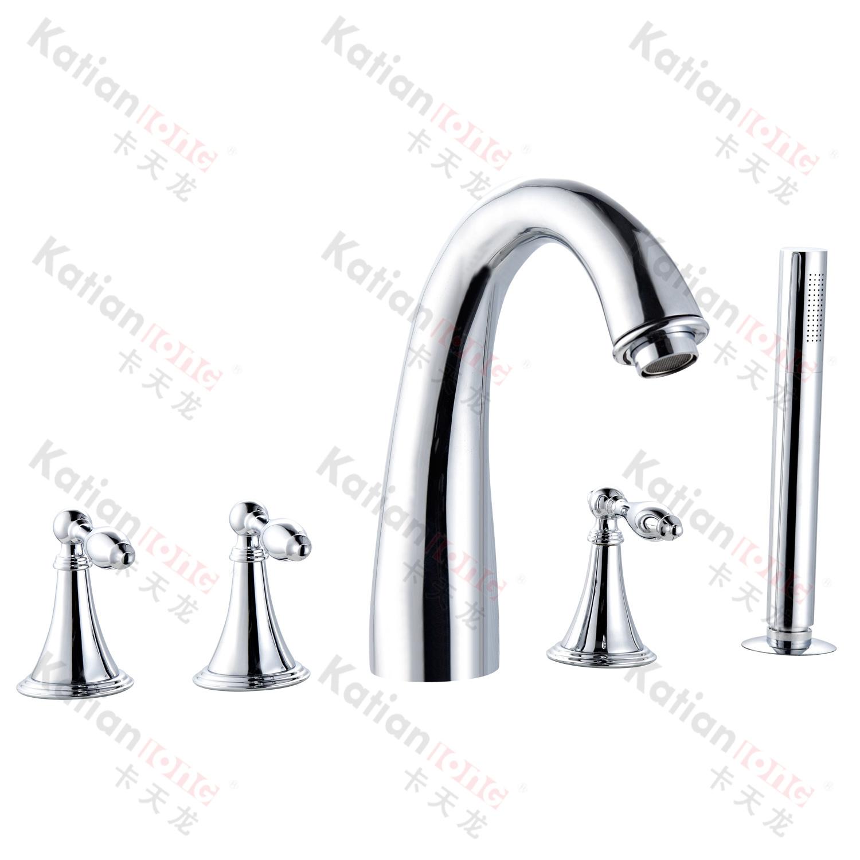 Products - Taizhou Weiye Sanitary Ware Co., Ltd. ( KATIANLONG ...